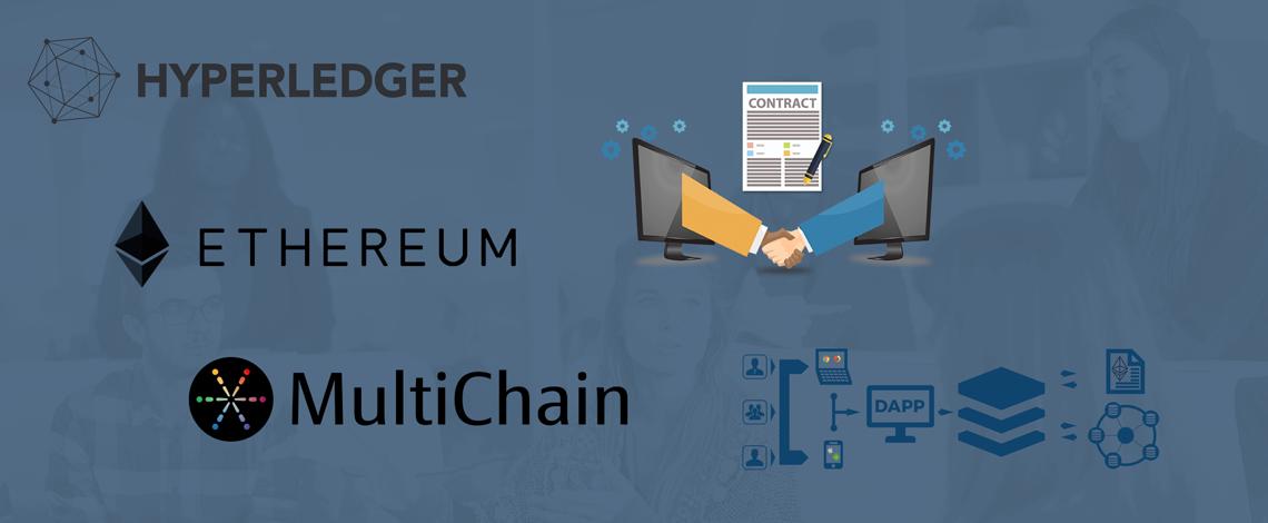 blockchain_banner